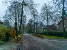 Toch kaalslag in woonwijk Dennenhorst in Driebergen, bewoners teleurgesteld