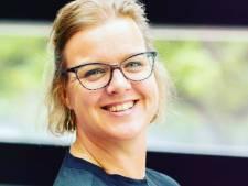 'Energiefeministe' en UT-onderzoekster Mariëlle Feenstra: 'Vrouwen hebben recht op hogere compensatie energienota dan mannen'