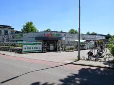 Nieuwbouw Estinea op Welkoopterrein in Eibergen: 'Als je dichtbij huis woont, kunnen opa en oma ook nog even langskomen'