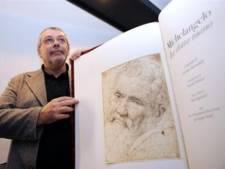 Le plus beau livre du monde coûte 100.000 euros!