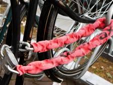Dieven jagen op elektrische fiets: 'Gebruik twee sloten. Laat de fiets niet onbeheerd achter'