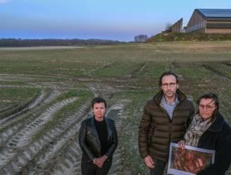 """Komst 144.000 extra kippen veroorzaakt onrust bij bewoners en natuursector: """"Dit gaat ten koste van het landschap, de natuur en de omwonenden"""""""