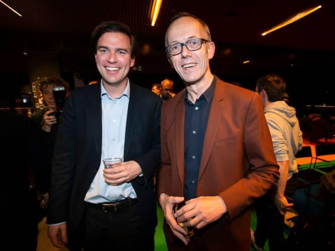 Nu al verkiezingskoorts in Gent: Open Vld wil stadslijst met Conner Rousseau, Groen geeft kartel nog niet op. Socialisten krijgen sleutelrol
