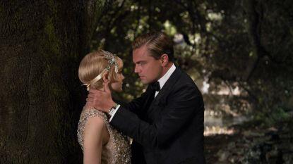 Gatsbying: de nieuwste datingtrend die je waarschijnlijk zelf al toepaste