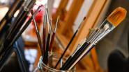 Cultuurdienst zoekt creatievelingen voor Kunstbiënnale
