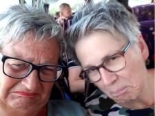Els kan deze week tóch niet op vakantie naar Rhodos: 'We wilden eigenlijk even bijkomen na een zware periode'