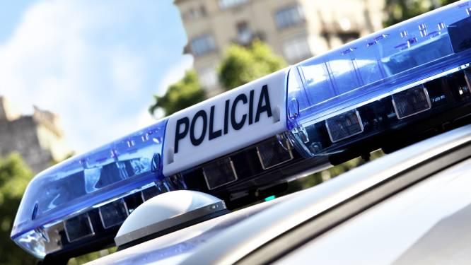 Belg (40) gearresteerd in Spanje voor moord op 81-jarige moeder