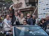 Hermans 'garandeert' komst Dumoulin naar Boxmeer