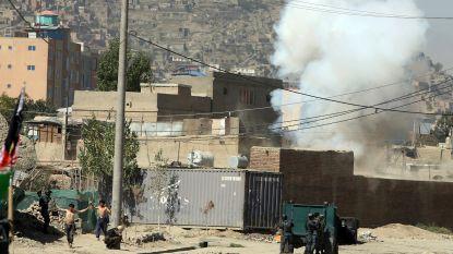 Taliban doden minstens 25 soldaten in noorden van Afghanistan