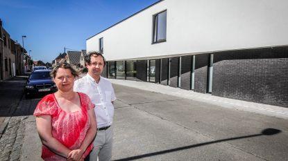 """Eerste uitvaartcentrum in Oudenburg opent: """"Onze ervaring in thuisverpleging is een belangrijke troef"""""""