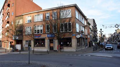 Beruchte café Central failliet verklaard
