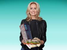 Natasja Froger helpt wanhopige kopers aan huis op het platteland