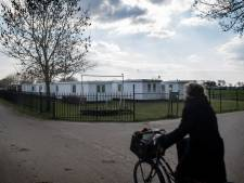 Nieuwe gesprekken over migrantenpark bij Batouwe in Kesteren