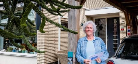 Rekening voor het aardgasvrij maken van Pendrecht: '1500 euro. Nee hoor, ga ik niet doen'