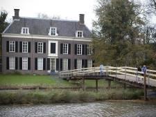 Utrecht schrapt subsidies RASA en Museum Oud Amelisweerd