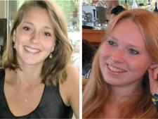 'Vermiste vriendinnen gezien op wandelpad in Panama'