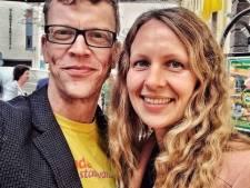 Britten laten buitenlanders de Veluwe online ontdekken