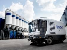 Daly Plastics Zutphen zet plan voor nieuwe fabriek in de ijskast vanwege gebrek aan personeel