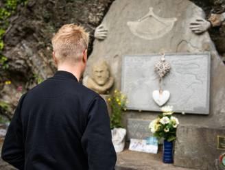 """VIDEO. Tien jaar geleden stierf Wouter Weylandt: """"Weinig mensen hebben zo'n brede glimlach als Wouter had"""""""