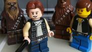 Onze tips voor het weekend: Van gamen met Lego in Mechelen tot Ballonnekensstoet in Duffel