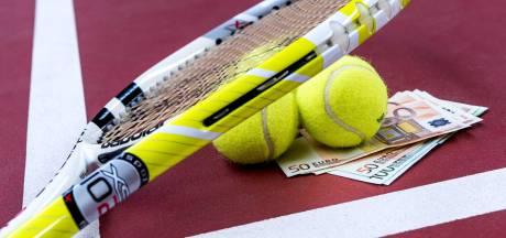 Près d'une personne sur dix dans le monde du sport est confrontée directement aux matchs truqués