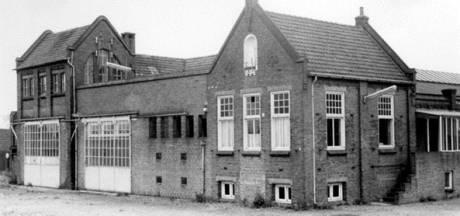Melkfabriek Sint Isidorus in Ravenstein voor de hoogste bieder