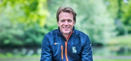 Na twee rotseizoenen blijven Groeneveld en Boersma honkvast