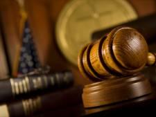 Taakstraf voor molesteren van BMW in Tilburg met hakbijl