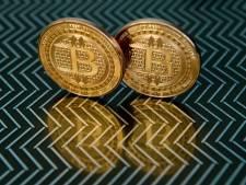 Le bitcoin franchit le cap des 62.000 dollars, un record