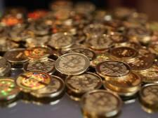 Ministerie VS: bitcoin is legitiem betaalmiddel