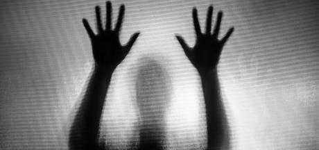 Winterswijker (64) had seks met tiener (14) na 'flink pimpelen': 'Dit had nooit mogen gebeuren'