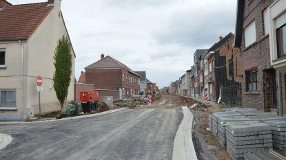 Bewoners Pollarestraat krijgen onterechte parkeerboetes terugbetaald