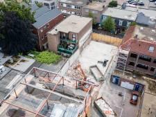 Geen nieuwe plannen, maar bouwen, bouwen, bouwen in Wijchen: ruim 1800 huizen erbij