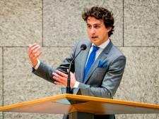 Links gaat los op kabinet na keuze Unilever voor Nederland