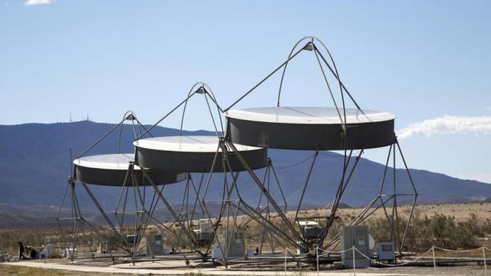 Benzine uit zonlicht, het kan echt volgens onderzoekers van een Zwitserse universiteit