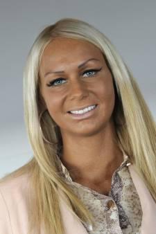 Barbie doet aangifte na uitlekken seksvideo