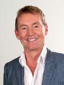 Hans Cornelissen