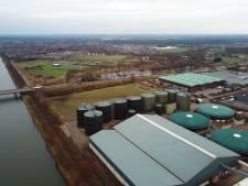 Rechtbank: 'Mestverwerker Den Ouden uit Helmond is terecht aangepakt'