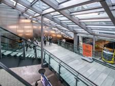 Dure stationstrap voor Uithoflijn blijkt met 2,3 miljoen euro nog wat prijziger: 'Het is een schimmig spel'