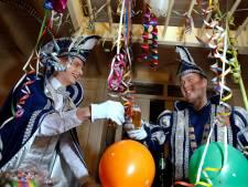 Liemers carnaval vier je digitaal vanuit de huiskamer