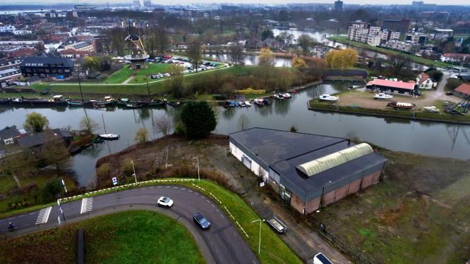 Gorinchem vraagt inwoners: Hoe moet bedrijventerrein langs de Spijksedijk eruit gaan zien?