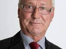 Jan van Rijswijk (74) overleden