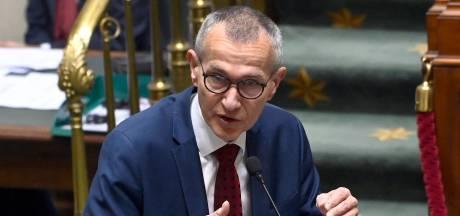 Le fédéral annonce deux mesures de soutien aux secteurs affectés par la crise
