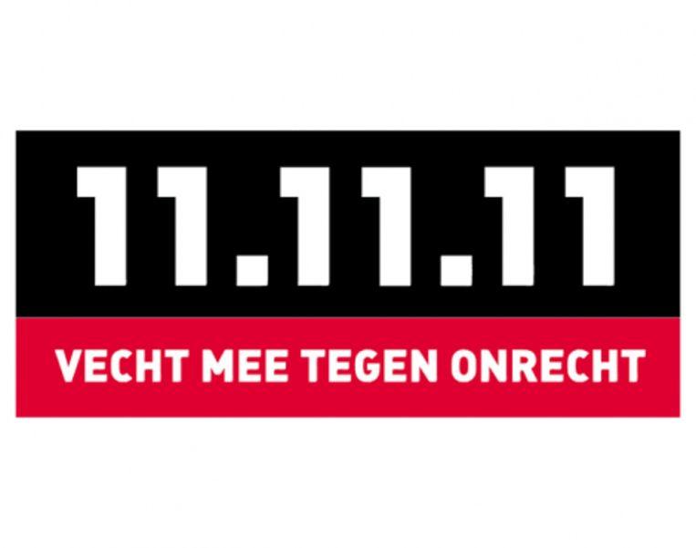 null Beeld 11.11.11.