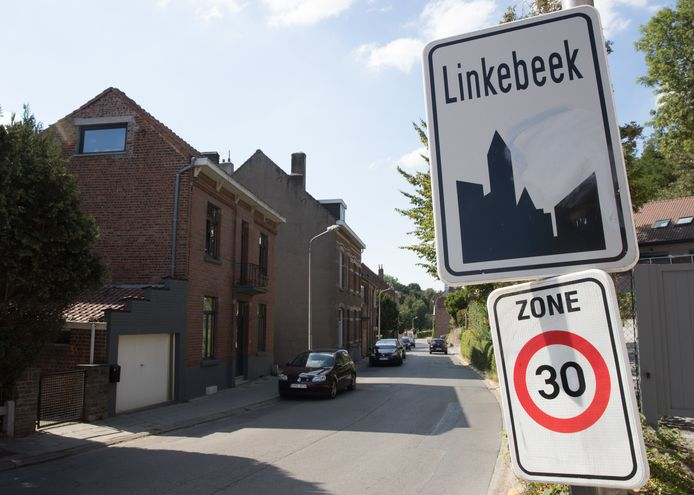 Illustratiebeeld. In de faciliteitengemeentes Drogenbos, Linkebeek en Sint-Genesius-Rode zijn de meeste migratiebewegingen te vinden.