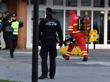 Man die zes mensen in wachtkamer Tsjechië doodschoot pleegt zelfmoord