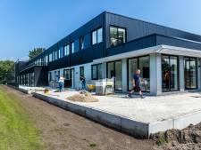 Da's snel: in vier maanden bouwt Jan Snel nieuw sportwalhalla voor FC Utrecht