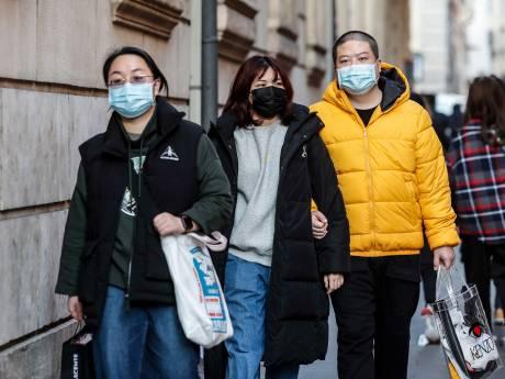GGD Haaglanden is klaar voor eventuele uitbraak van coronavirus