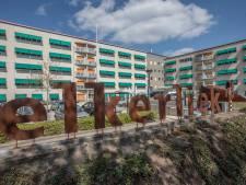 Elkerliek Ziekenhuis Helmond: nu online dagboek voor IC-patiënten