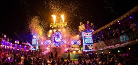 Dit was Paaspop 2019 in 15 foto's